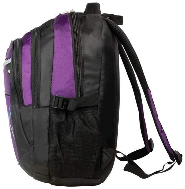 Рюкзак детский Brauberg Мамба