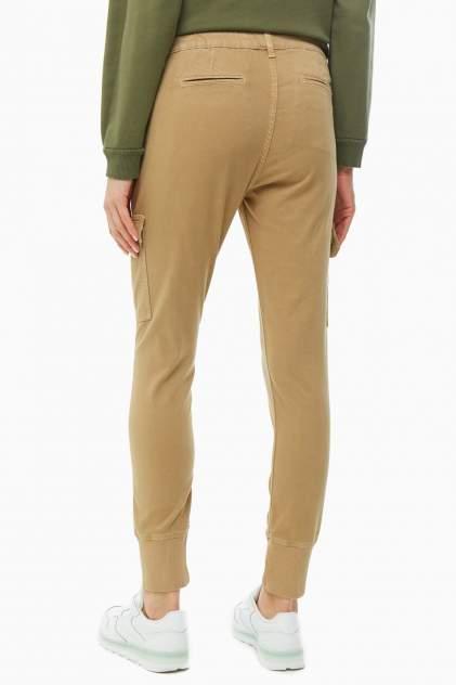 Брюки женские Pepe Jeans PL211262YC6.845 бежевые 26/32