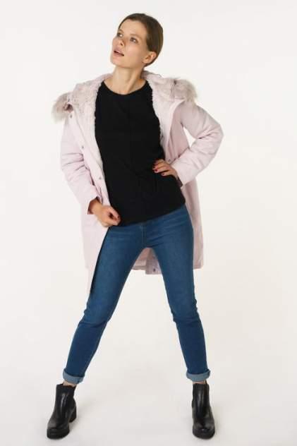 Куртка женская BROADWAY 10158995 розовая S