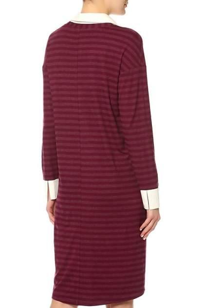 Платье женское Adzhedo 41657 фиолетовое M