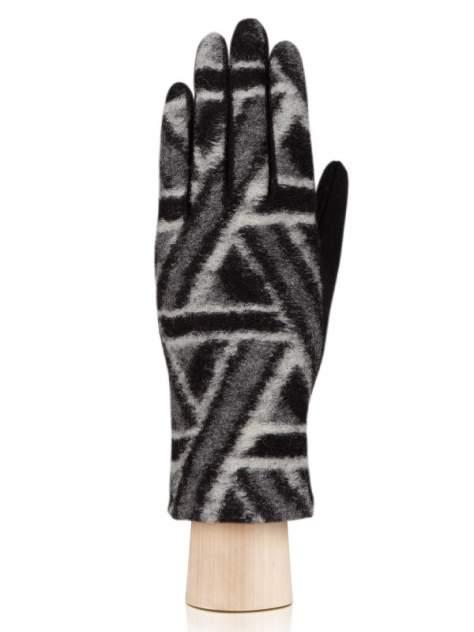 Женские перчатки Labbra LB-PH-1607, черный