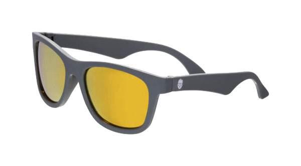 Очки Babiators Blue Series Polarized Navigator солнцезащитные Островитянин, BLU-009