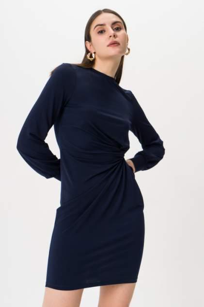 Женское платье Vero Moda 10212687, синий