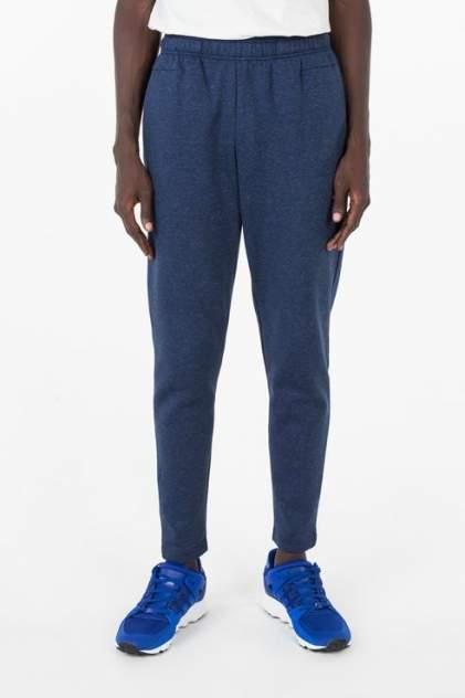 Брюки мужские Adidas CG2093 синие M