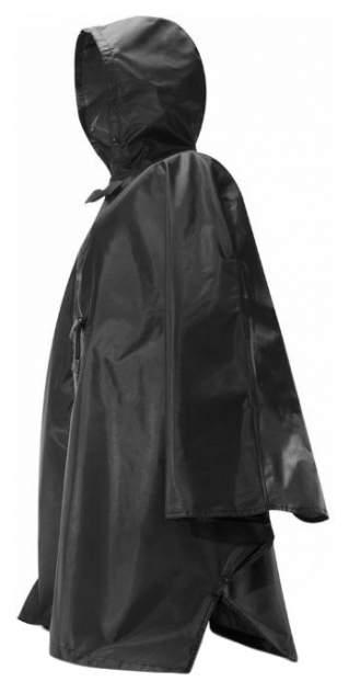 Дождевик Reisenthel Mini Maxi Black