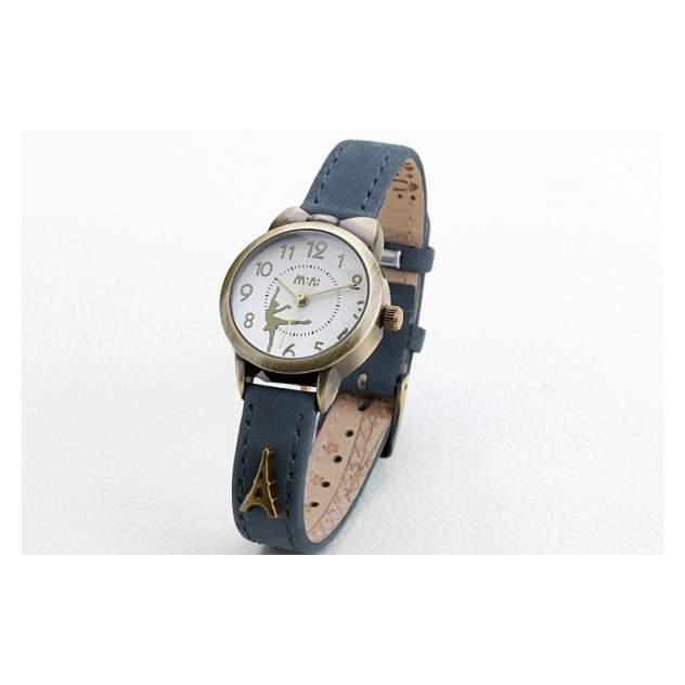 Наручные часы MINI MN2022blue