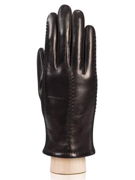 Мужские перчатки Eleganzza IS8612, черный