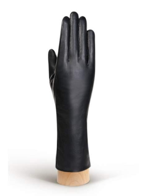 Перчатки женские Eleganzza HP050 черные 7
