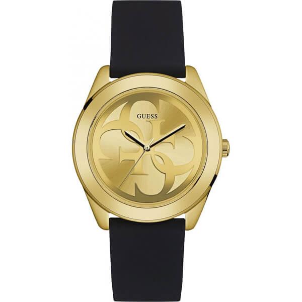 Наручные часы Guess W0911L3