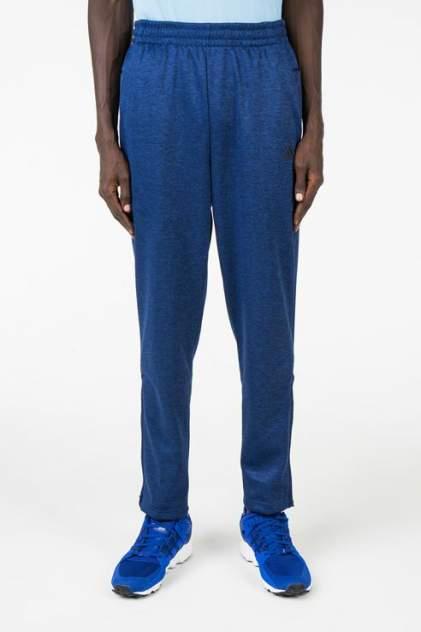 Брюки мужские Adidas DH9020 синие M