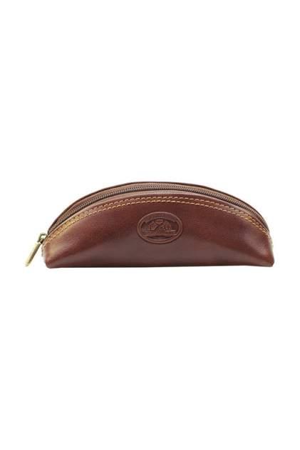 Ключница женская Tony Perotti 273402 коричневая
