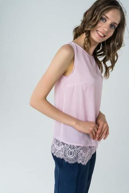 Женская блуза ZARINA 8224084314097, розовый