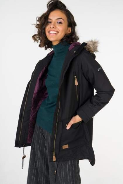 Куртка женская TRESPASS FAJKRAL20002 черная L