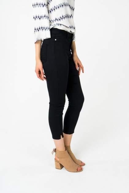 Женские брюки BROADWAY 10158549, черный