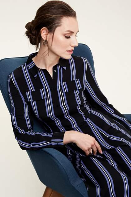 Платье женское Concept Club 10200200620/ синее L