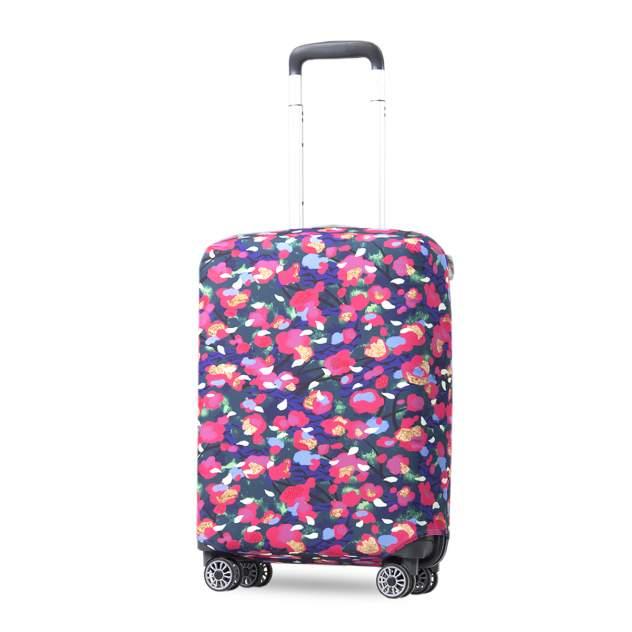 Чехол для чемодана Mettle Весна S