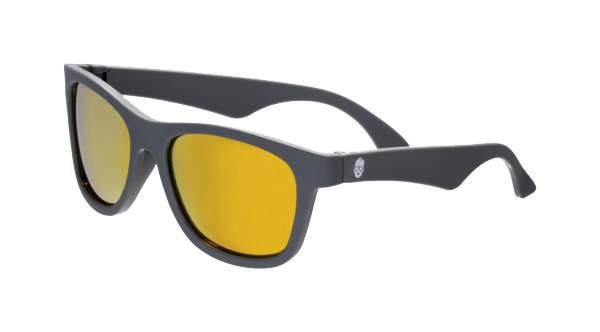 Очки Babiators Blue Series Polarized Navigator солнцезащитные Островитянин BLU-011