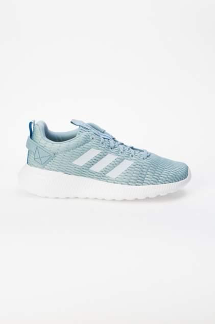 Кроссовки женские Adidas LITE RACER CLIMACOO, серый
