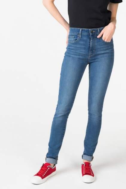 Женские джинсы  Levi's 1888201300, голубой