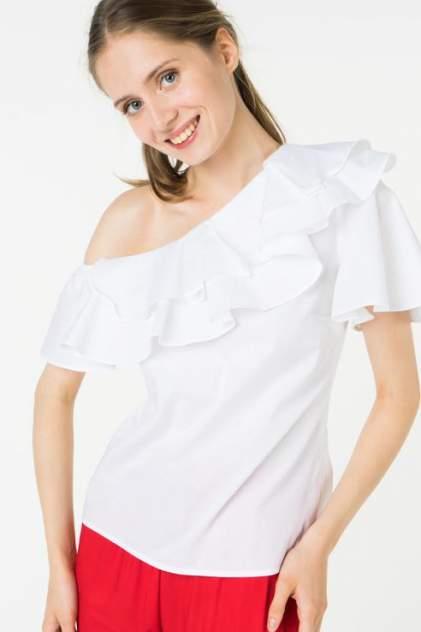 Женская блуза ZARINA 8226105305001, белый