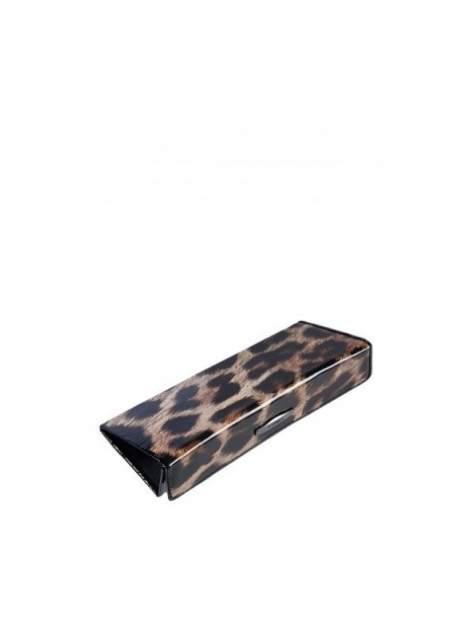 Футляр для очков Labbra L071-0028 01-00026169 коричневый