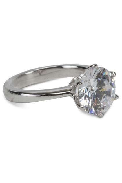 Кольцо женское YOUKON OR 14607 серебряное р.16