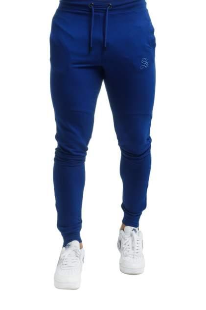 Брюки мужские Sarman SC119 синие XL