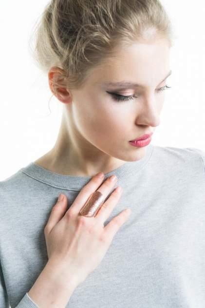 Кольцо женское Nina Ford EN0529B бронзовое