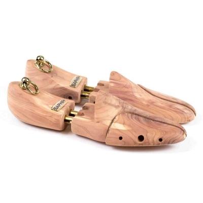 Формодержатель для обуви SAPHIR sphr2811 бежевый р.40