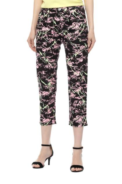 Женские брюки Love Moschino W Q 388 00 S 2648, черный