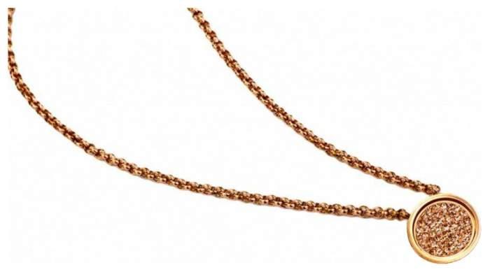 Колье женское BRADEX AS 0002, кристаллы