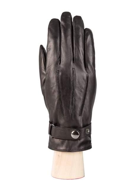 Мужские перчатки Eleganzza TOUCH IS91140, черный
