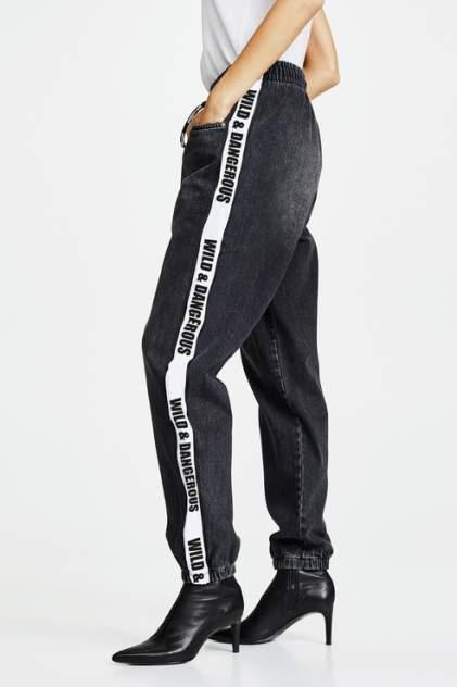 Женские джинсы  Tom Farr T W5850.57, серый