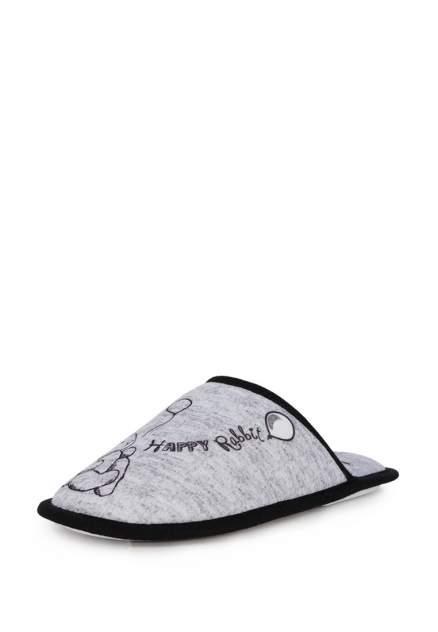 Женские домашние тапочки Женские домашние тапочки T.TaccardiT.Taccardi  0110703001107030, , серыйсерый