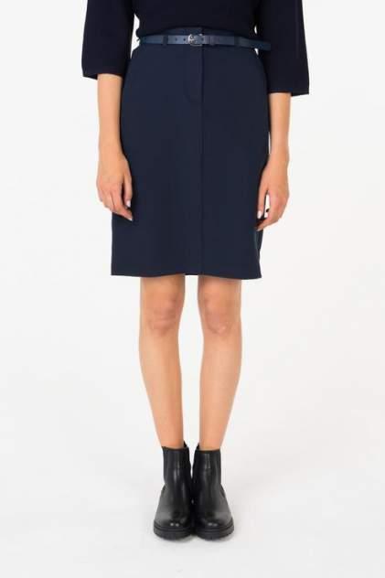 Женская юбка Incity 1.1.2.18.01.45.00814/194011, синий