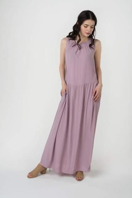 Женское платье Baon B458084, розовый