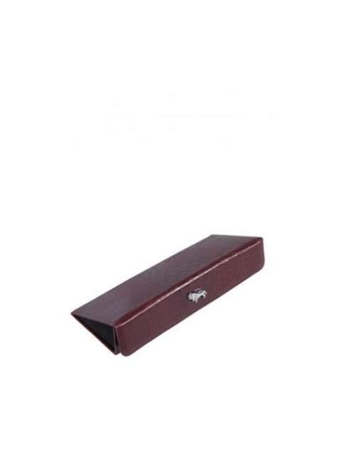 Футляр для очков Labbra L066-0028 01-00026170 коричневый