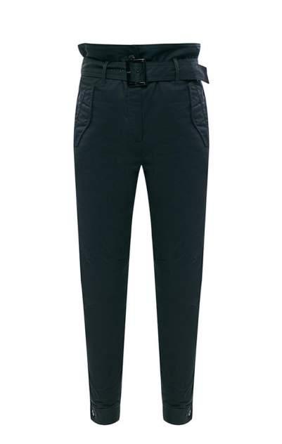 Женские брюки G-Star Raw D10061.868.6484, черный