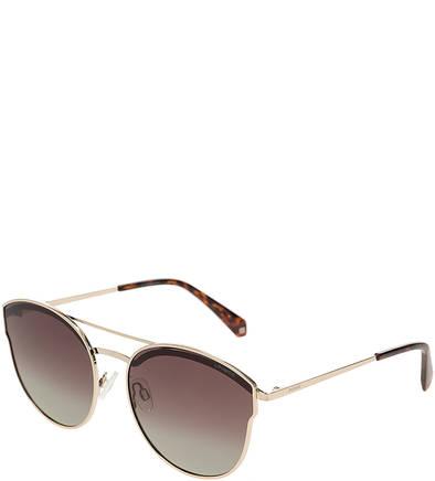 Солнцезащитные очки женские Polaroid PLD 4057/S 01Q LA