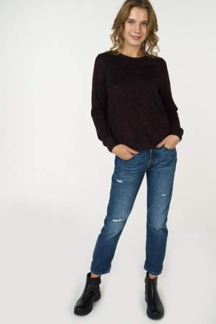 Женские джинсы  Levi's 3619700280, синий