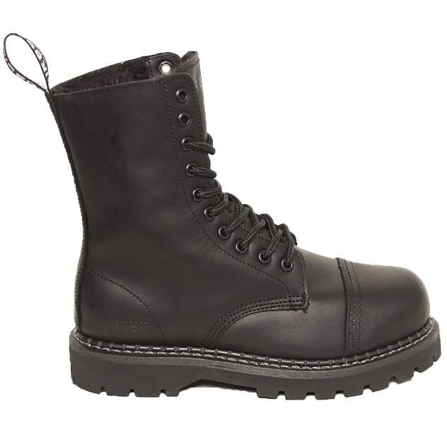 Мужские ботинки Airbox 135762, черный