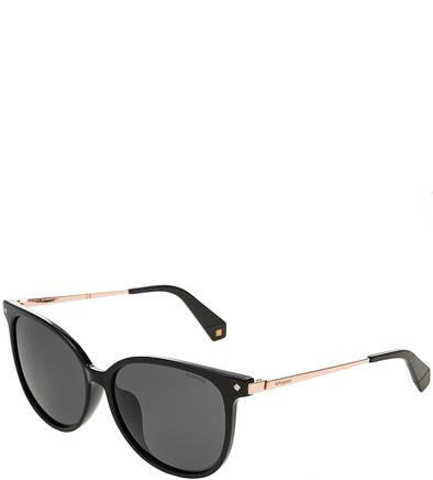 Солнцезащитные очки женские Polaroid PLD 4076/F/S 807 M9