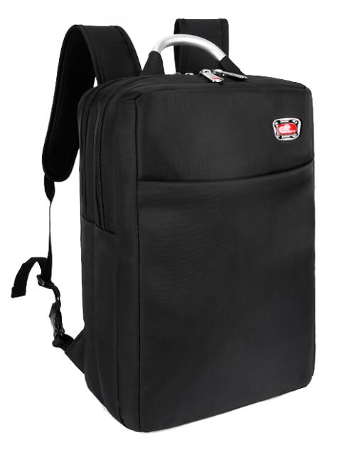 Рюкзак городской универсальный PrinceTravel (6860-A)