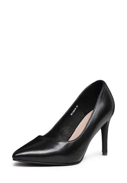 Туфли женскиеТуфли женские  Pierre CardinPierre Cardin  710019057710019057, , черныйчерный