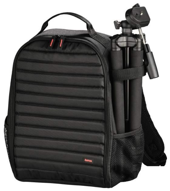Рюкзак для фототехники Hama Syscase 170 черный