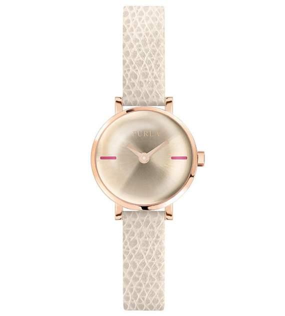Наручные часы кварцевые женские Furla Mirage R4251117505