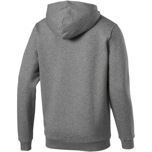Мужская толстовка Puma Essential Fleece 85176303 48-50 RU