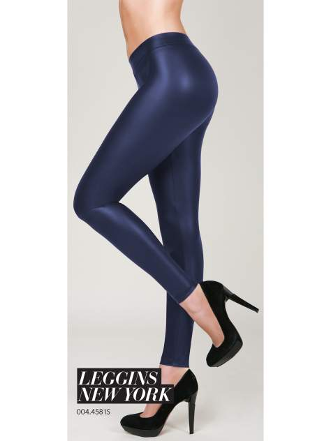 Брюки женские Gatta синие M