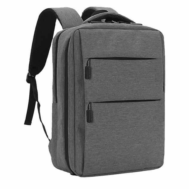 Рюкзак городской универсальный D-Zain (1106)