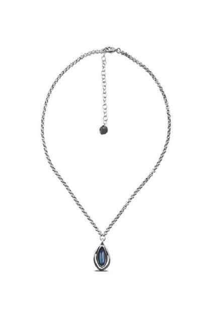 Колье женское Ciclon B182823-71, муранское стекло